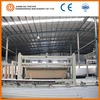 low price aac block production line, aac block machine made by TEEYER in China