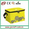 traveling cooler bag for medication,disposable cooler bags wholesale