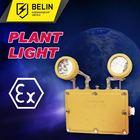 Explosion proof Emergency led light price list