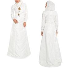 alibaba OEM china supplier abaya latest design muslim long sleeve dubai kaftan dress