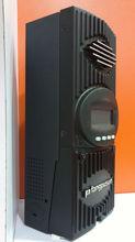 Fangpusun 60A 80A mppt solar charging controller 12V 24V 36V 48V 60V with ce rohs