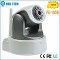 Google occhiali macchina fotografica canon 7d prezzo macchina fotografica digitale usato telecamera video professionale vendita