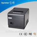 económica de la impresora pos mini impresora de recibos de fabricación original xprinter