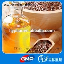 Good Function Cold Press Castor Oil