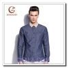 Factory Wholesale Custom Oxford Shirt Manufacturer 2014