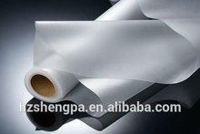 Plastic laminate sheets prices adhesive backed plastic sheet