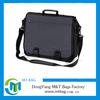 Promotional Hot Selling Latest Messenger Bags Shoulder School Bags 17 inch laptop bag