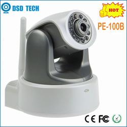 hidden video camera child c mount usb camera
