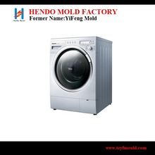 water saving clothes washing machine molds