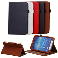 Best Quality Case Cover For Samsung Galaxy Tab 3 10.1/ Gt-P520
