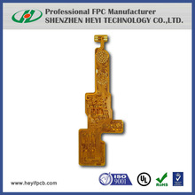 High quality Flexible PCB FPC for Car