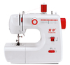 12 stiches singer sewing machine FHSM-700 with foot pedal