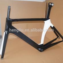 Wonderful chinese road bike frames,Big discount chinese road bike frames