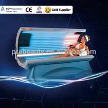 Solarium tanning beds prices
