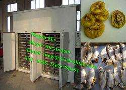 industrial food dehydrator( solar food dehydrator)