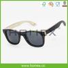 2014 Summer Fashion Sunglasses/Bamboo Wayfarer Sun glasses/Wooden Sunglasses china/Homex