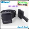 Bracelet-off Alarm SOS Waterproof IP67 GPS Personal prisoner Watch Tracker MT100