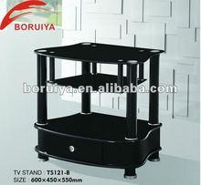 Home furniture tv stand corner/ikea corner shelf