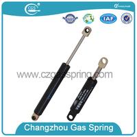 gas door shocks gas springs
