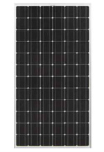 High quality solar panel 200W power good price