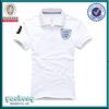 Women Polo T shirt 100%Cotton cheap dry fit Polo shirts