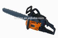Chain Saw 3800
