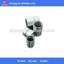Water Pump Bearing Ring