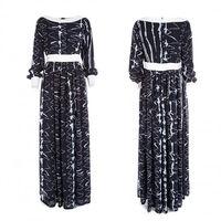 alibaba OEM china supplier abaya latest design muslim long sleeve abaya pictures