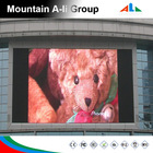 P10 Outdoor LED Display Screen Video