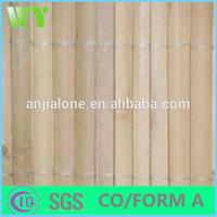 cheap bamboo chips