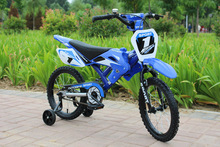 2014 new design kids bikes TZ brand mini bike kids toys bmx style kids bicycle for young girls and boy mini bike