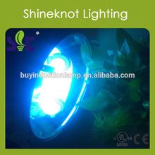 250w CE UL more blue Spectrum Induction Growing Lamp