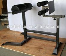 High quality crossfit gym equipment Glute Ham Developer