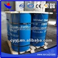 Nitrurado ferro aleación de cromo/fencr cr: 56-60% n: 7% is min: 1.5% max baja pureza