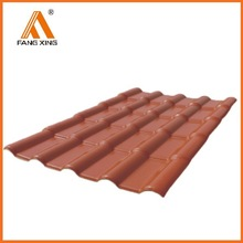 plastic synthetic thatch roof manufacturers,UV-resisitance,Anti-corrosion