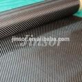 Fibra de carbono, tecido de fibra de carbono preço