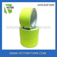 glow in dark grip tape