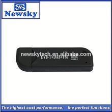FM DAV SDR Function portable dvd player with digital tv tuner