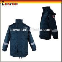 Varsity Jacket Wholesale For Men