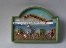 Hot Selling!! creative,custom&SOFT RUBBER cartoon fridge magnets for home decoration