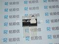 Lm2596t-12 [ IC ] to-220, Simples SWITCHER Power converter, Regulador de tensão, Real photo, ( Novo e Original ) LM2596T-12