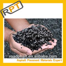 Cold asphalt for pavement patch