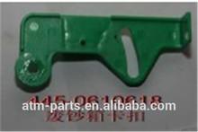 ATM Parts NCR 5684/5 Catch Purge Bin 445-0610618(4450610618)