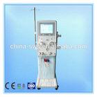 renal dialysis dialyzer equipment machine