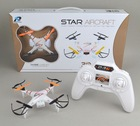 Newest rc Quadcopter 4CH 2.4GHz 6 axis drone with camera Factory direct