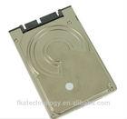 MK2533GSGF 64GY5 250GB 1.8 Inch SATA HDD 5400rmp internal for laptop