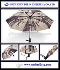Best selling ladies useful umbrella, latest fashion dresses