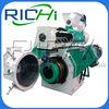 CE Certification Rice Straw Pellet Mill_Rice straw pellet milling machine