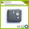 TM-S004 free market united states panic button elderly GPS tracker finder mini gps tracker finder