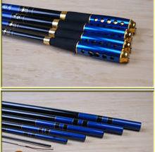 high quanlity carbon fishing rod / spinnning rod / sea bass rod